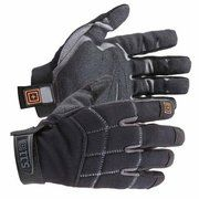 фото 5.11 Tactical Station Grip Glove L (59351)