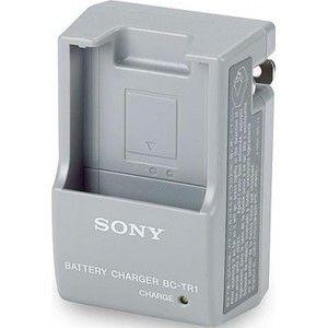 фото Sony BC-TR1