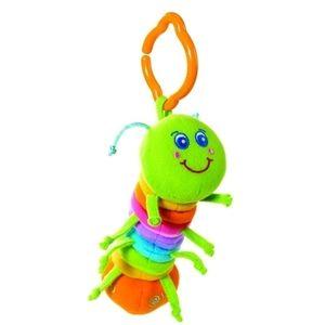 фото Tiny Love Дрожащая гусеница Джей (1105600046)