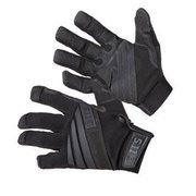 фото 5.11 Tactical Tac K9 Dog Handler Glove L (59360)
