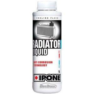 фото IPONE Radiator liquid 503 (25л)