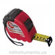 фото Intertool MT-0203