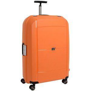 99d2e39c1578 Чемоданы, дорожные сумки CAT - купить в Украине, сравнить цены ...