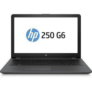 фото HP 250 G6 (3QM18ES)
