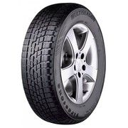 Firestone MultiSeason (195/65R15 91H)