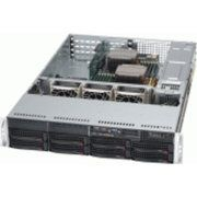 фото Supermicro A+ Server 2022G-UF (AS-2022G-UF)