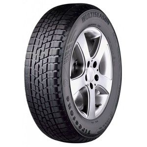 фото Firestone MultiSeason (195/65R15 91H)
