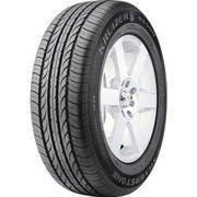 фото Silverstone tyres Kruiser 1 NS500 (185/65R14 86H)