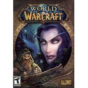 фото World of WarCraft