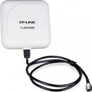 фото TP-LINK TL-ANT2409B