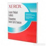фото Xerox DuraPaper (003R98645)
