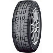 фото Yokohama Ice Guard IG50 (185/60R14 82Q)