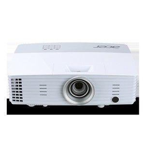фото Acer P5227 (MR.JLS11.001)
