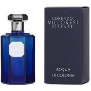 фото Lorenzo Villoresi Acqua di Colonia edt 100 ml