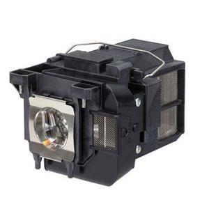 фото Epson Лампа для проектора ELPLP77/V13H010L77