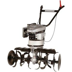 фото Agrimotor Rotalux 5-B55/6 Briggs&Stratton