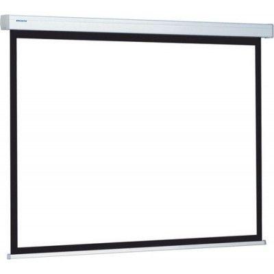 Projecta Compact RF Electrol 154x240 cm Matte White (10102011)