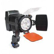 фото LED-5005