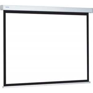 фото Projecta Compact RF Electrol 154x240 cm Matte White (10102011)