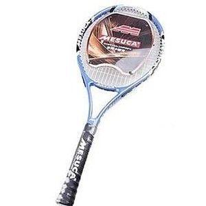 фото Joerex Ракетка теннисная с чехлом для начинающих (MTE9106)