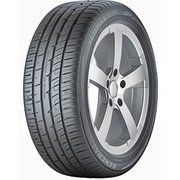 фото General Tire Altimax Sport (235/40R18 95Y) XL