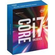 фото Intel Core i7-6800K BX80671I76800K