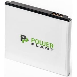 фото PowerPlant Аккумулятор для HTC HD2, T8585 (900 mAh) - DV00DV6085