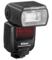 фото Nikon Speedlight SB-5000