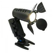 фото ExtraDigital LED-5008