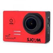 фото SJCAM SJ5000 WiFi Red