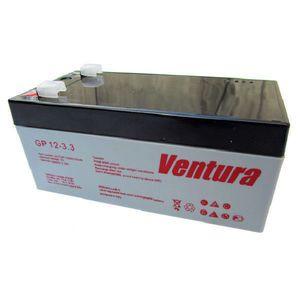 фото Ventura GP 12-3,6