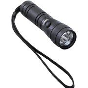 фото Streamlight Twin-Task 3AAA Laser LED