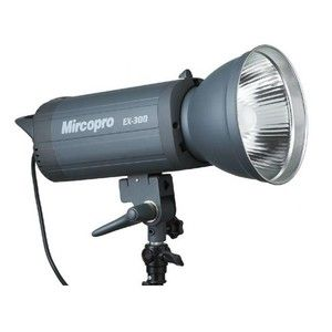 фото Mircopro EX-300s