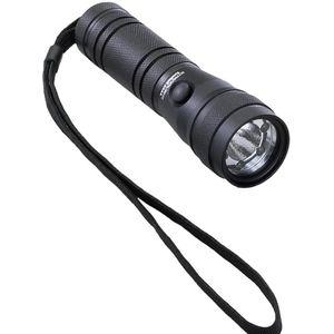 фото Streamlight Twin-Task 3AAA Laser LED