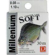 фото Dragon Millenium Soft (0.22mm 30m 6.7kg)