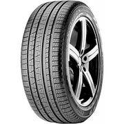 фото Pirelli SCORPION VERDE ALL SEASON (285/65R17 116H)