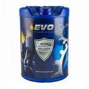фото EVO lubricants EVO GR X ATF DIII 20л