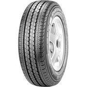 фото Pirelli Chrono 2 (235/65R16 115/113R)