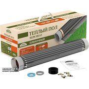 фото Теплолюкс Slim Heat ПНК 1100-5,0