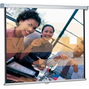 фото Projecta SlimScreen 180x180 (10200063)