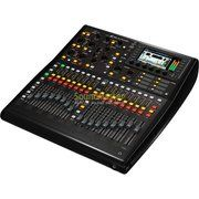 фото Behringer X32 Producer