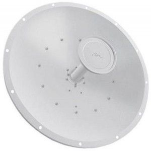 фото Ubiquiti RocketDish 5G-30