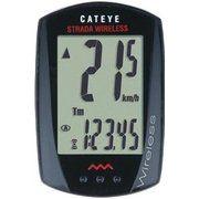 фото CatEye Strada Wireless (CC-RD300W)
