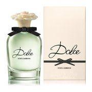 фото Dolce & Gabbana Dolce EDP 75 ml