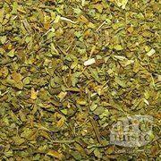 фото Базилик лист резаный (Египет) 20g
