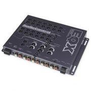 фото AudioControl Эквалайзеры/Процессоры EQX
