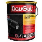 фото BauGut Мастика для приклеивания и ремонта 3.5 кг (90501211)