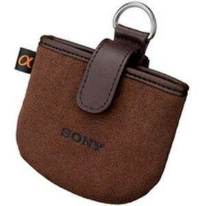 фото Sony LCS-LC1AM держатель крышки