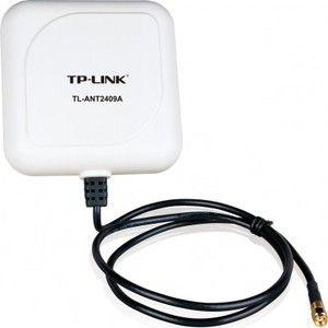 фото TP-LINK TL-ANT2409A