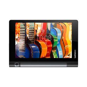 фото Lenovo Yoga Tablet 3-X50 10 LTE 16GB Black (ZA0K0025UA)